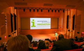 Innovation Conference