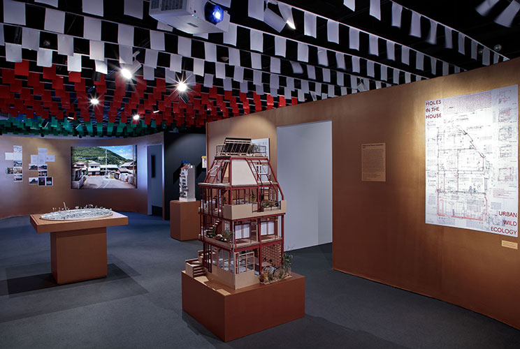 Ow Summer Games 2020.Japan Society Exhibition Examines Tokyo From The 1964 To