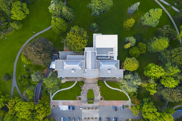4_Building_Aerial-View_Above.jpeg