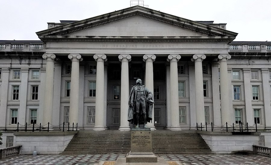 US-Department-of-Treasury-Sealy-J-via-Wikimedia-Commons.jpg