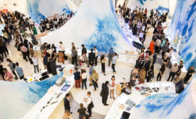 GGS-2018_Exhibition-image.jpg