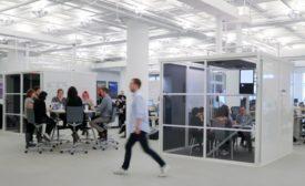 Workplace-Hustwit.jpg