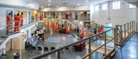 MASS-Design-Group-F3-Unit-Lee-Correctional-Institution-South-Carolina-Iwan-Baan-ft.jpg