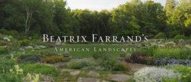 Beatrix-Farrands-American-Landscapes-ft.jpg