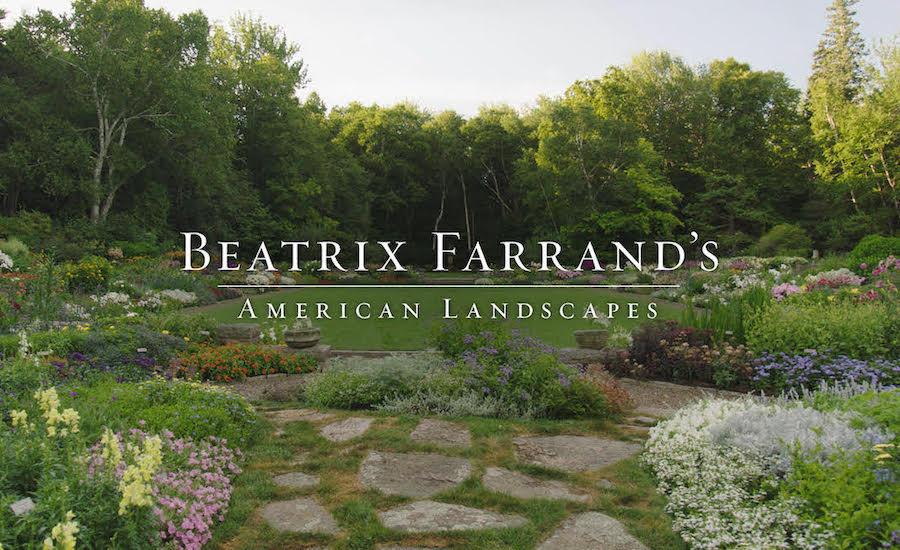 Beatrix-Farrands-American-Landscapes.jpg