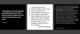 Architecture-Dean-Statements-ft.jpg