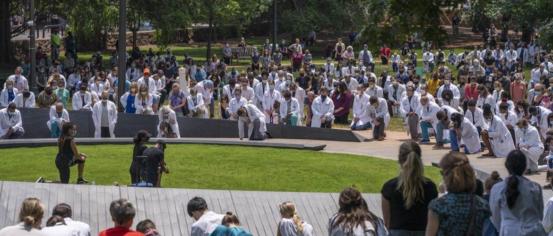 UVA-Memorial-Sanjay-Suchak-University-of-Virginia-Office-of-Communications.jpg