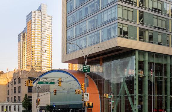City-Tech-in-Downtown-Brooklyn-Ajay-Suresh-ft.jpg