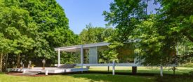 Farnsworth-House-2020-Photo-William-Zbaren-ft.jpg