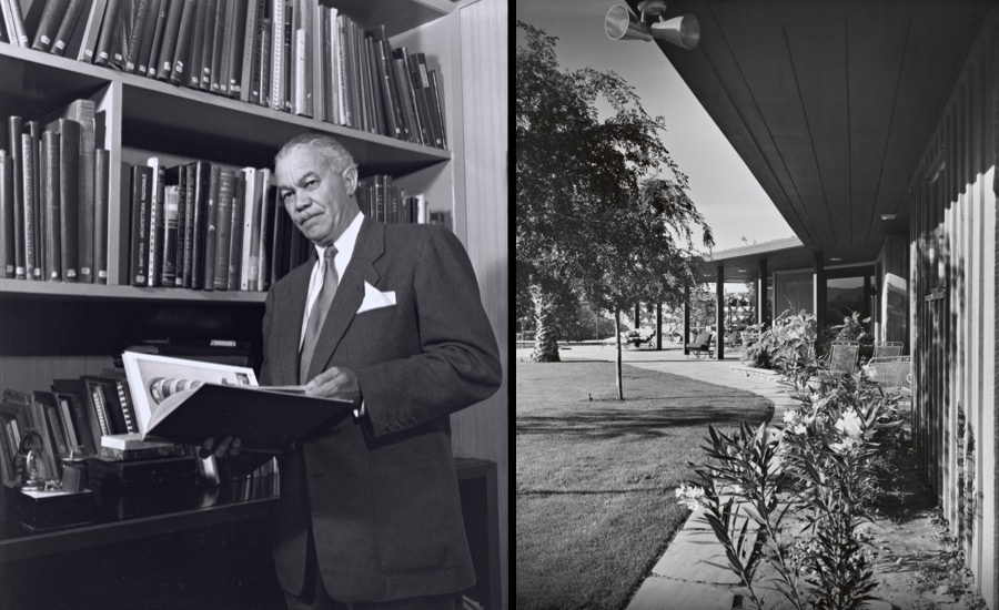 Paul-Revere-Williams-photo-by-Julius-Shulman-J-Paul-Getty-Trust-main.jpg