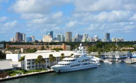 Skyline_of_Fort_Lauderdale_Nov-15-Keano-Manu-main.jpg