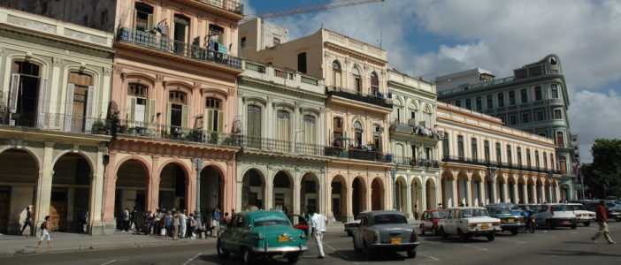 Old-Havana-and-its-fortification-system-photo-by-Ron-Van-Oers-UNESCO-ft.jpg