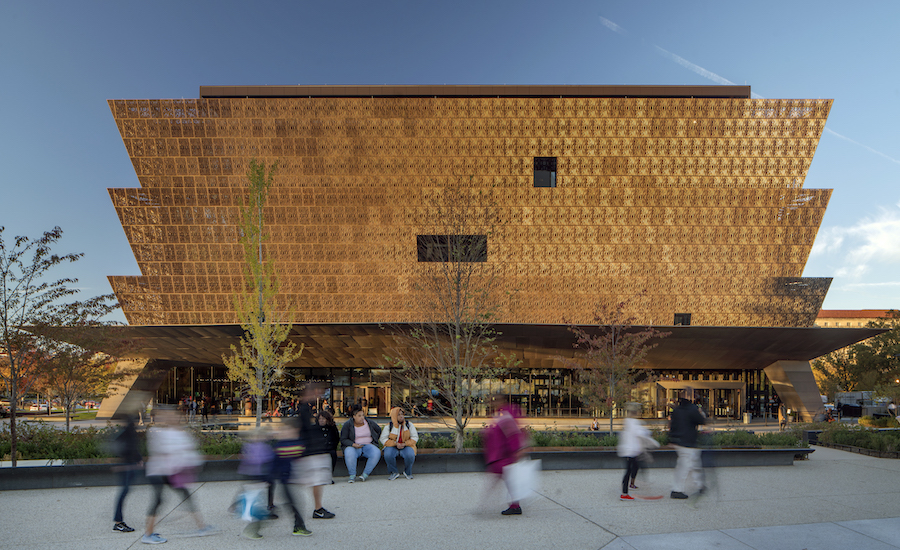 David-Adjaye-Adjaye-Associates-Smithsonian-National-Museum-of-African-American-Arts-and-Culture-Photo-Nic-Lehoux.jpg