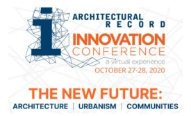 2020 Innovation Conference