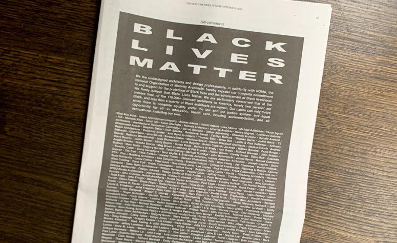 NYT-BLM-B.jpg