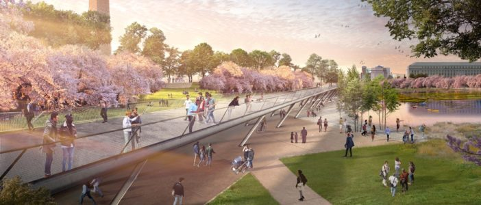 Tidal-Basin-Competition-Featured