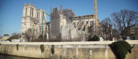 Notre-Dame-PBS-1-A.jpg