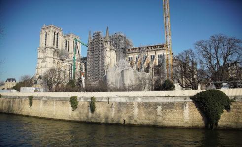 Notre-Dame-PBS-1-B.jpg