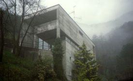 Casa Kalman