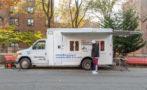 Bronx-Center-for-Excellence-photo-Matt-LapiskaDDC-B.jpeg