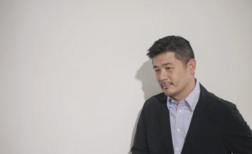 Aric Chen Architectural Record contributor