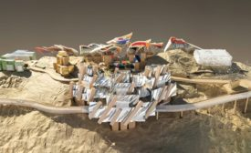 Gehry-Residence-Cabo