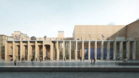 macba-extension-news-christ-and-gantenbein-h-arquitectes-architectural-record-1170-3.jpg