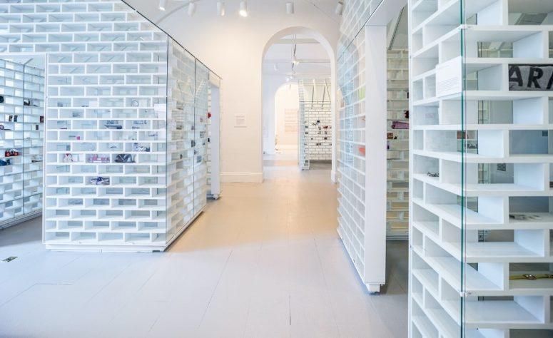 NBM Reopening-Architectural Record-Washington D.C.