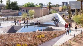 tucson-arizona-chee-salette-mendez-january-8-memorial-architectural-record-1170.jpg
