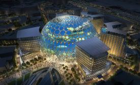 Dubai_Pavilion_Helene_Binet_archrecord_1170_ss_0.jpg