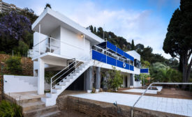 eileen-gray-villa-reopens-france_archrecord_1170_ss_1.jpg