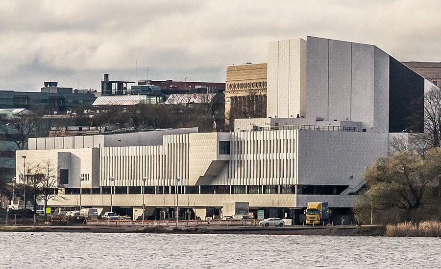 Finlandia Hall Matthias Suben jpg?height=635&t=1612366979&width=1200.