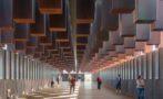 1-The-National-Memorial-for-Peace-and-Justice_USA_cMASS-Design-Group.jpg