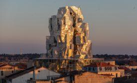 LUMA-Arles-Arch-Record-04.jpeg