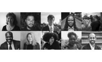 Loeb Fellowship Harvard GSD Class of 2022 Resized for Web 2