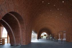 Imperial Kiln Museum