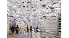 venice-architecture-biennale-nic-lehoux_archrecord_900_col_2.jpg