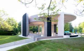 serpentine-pavilion-2021-counterspace-london_archrecord_1170_ss_1.jpg