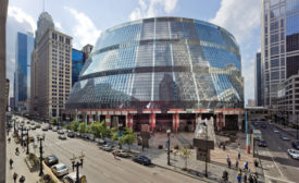 thompson-center-design-competition-jahn-chicago-news_archrecord_1170_ss_4.jpg