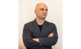 Igor Marjanovic