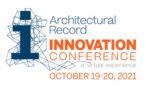 Innovation Conference 2021
