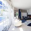 eileen-gray-villa-recap_archrecord_1170_ss_0.jpg