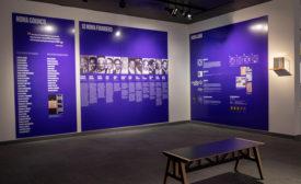 noma-exhibit-detroit_archrecord_1170_ss_1.jpg