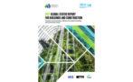 UN Climate Buildings Report