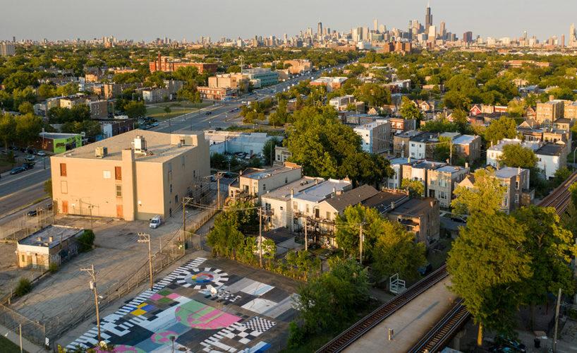 chicago-architecture-biennale-2021_archrecord_1170_ss_1.jpg