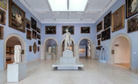 SBMA_New_Galleries_archrecord_1170_ss_14.jpg
