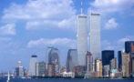 9-11_Memorial_archrecord_1170_ss_01.jpg