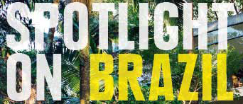Spotlight on Brazil