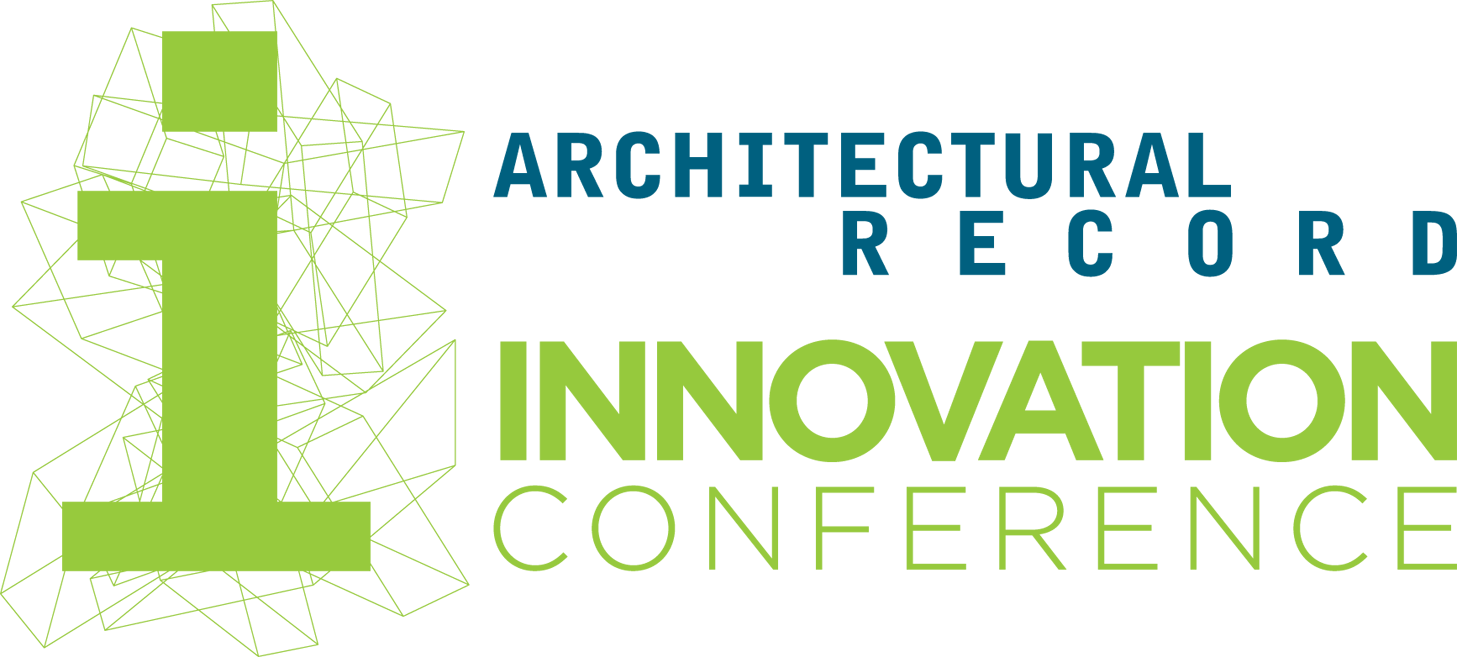 Innovation_conference_logo